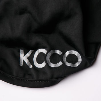 KCCO Silkies - The Chivery