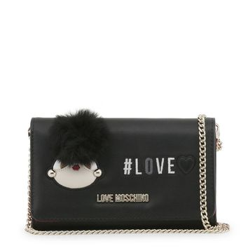 Love Moschino JC5537PP16LK