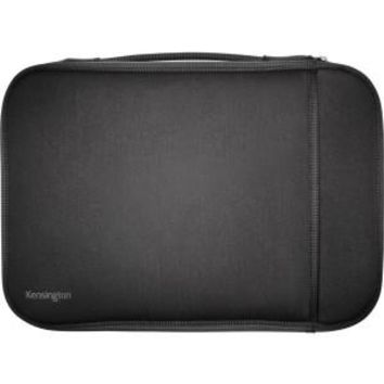 Kensington Computer Soft Carry Case 14- Chromebook