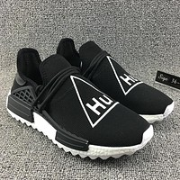 Boys & Men ADIDAS NMD Sneakers Sport Shoes