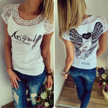 Women's clothing on sale = 4540973572