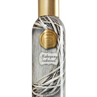 5.3 oz. Room Spray Mahogany Teakwood