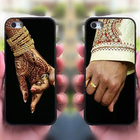 iPhone 5S case,Pinky Promise,couple case,iphone 5C case,iphone 5 case,iphone 4 case,ipod 4 case,ipod 5 case