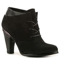 Shop  Kenneth Cole Reaction Sweetsation Bootie
