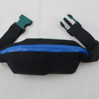 Drop Pack Rave Fanny Pack