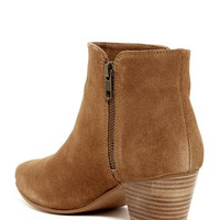 Margarite Ankle Boot