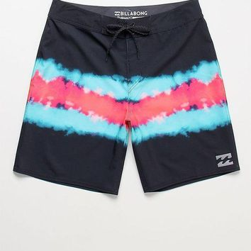 CREYONDI5 Billabong Sundays X Riot 19' Boardshorts