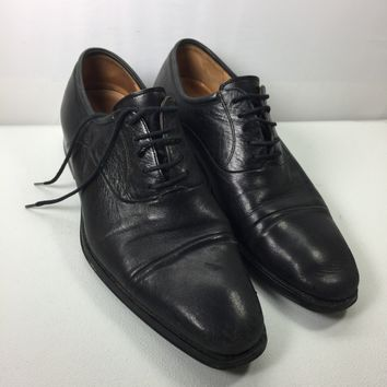 Magnanni Men's Federico Oxford