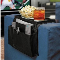 Hot Sale Stylish Sofa Storage Bags [6033513345]