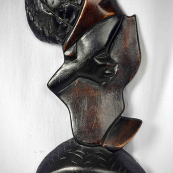 African Art, Mother Africa, Ethnic Art, African American Art, Tribal Art, African Art Deco, Black Art, Afrocentric,