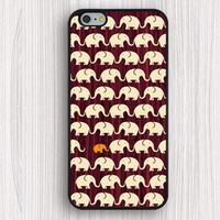 elephant iphone 6 case,wood elephant image iphone 6 plus,art elephant iphone 5s case,fashion iphone 5c case,elephant pattern iphone 5 case,elephant iphone 4s case,cute iphone 4 case