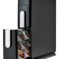 Keurig K-Cup Countertop Storage Drawer