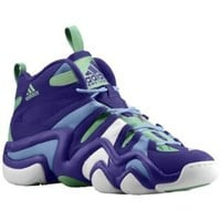 adidas Crazy 8 - Men's at Foot Locker