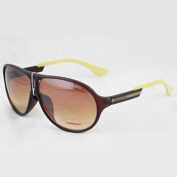Carrera Women Casual Sun Shades Eyeglasses Glasses
