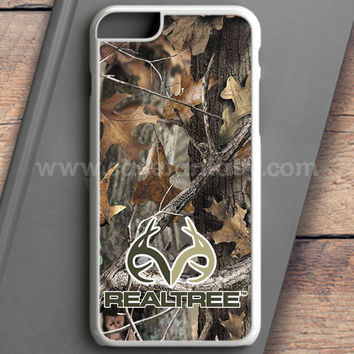 Realtree Ap Camo Hunting Outdoor iPhone 6 Case | casefantasy