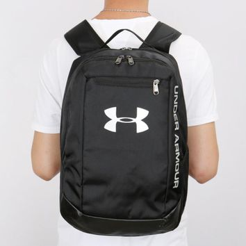Under Armour  Casual Sport Laptop Bag Shoulder School Bag Backpack H-A-MPSJBSC