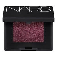 NARS Hardwired Eyeshadow | Nordstrom