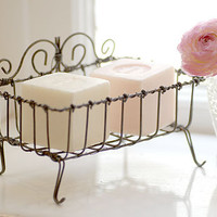 Decorative Country Living - Accessories - Home