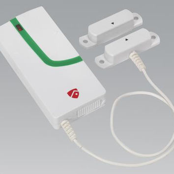 Sealey - SWS03 Wireless Garage Door Sensor