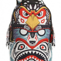 SPRAYGROUND APACHE WINGS BACKPACK [SOLD OUT]