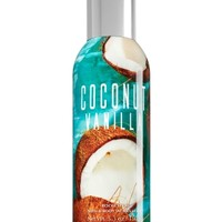5.3 oz. Room Spray Coconut Vanilla