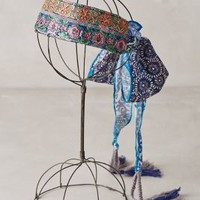 Anniana Turban by Anthropologie