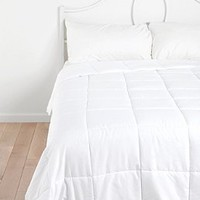 Bedding Basics - Urban Outfitters