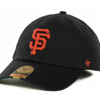 San Francisco Giants MLB '47 FRANCHISE Cap