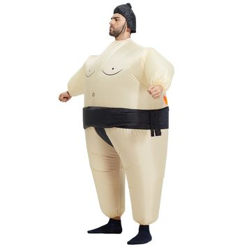 Carnival  Purim    Inflatable  Costume  Halloween  Costu