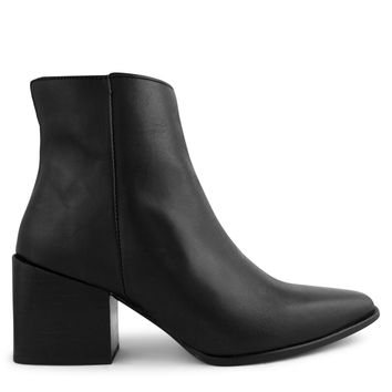 Sutro Colin Women's Boot in Black