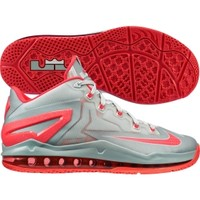 Nike Men's LeBron XI Low Basketball Shoe