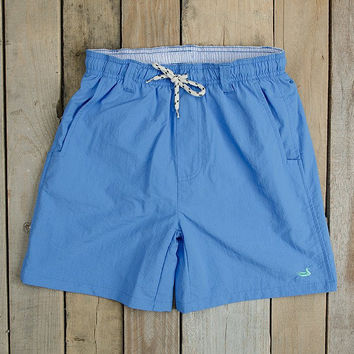 Southern Marsh YOUTH Dockside Swim Trunk