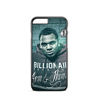 Kevin Gates Arm and Hammer iPhone 6 Case