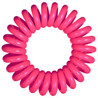 Sephora: Invisibobble : The Traceless Hair Ring : hair-clips-hair-bands