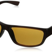 Cheap Ray-Ban 0RB4196 Crytal Brown 61 mm Sunglasses with 100% UV protection coating outlet