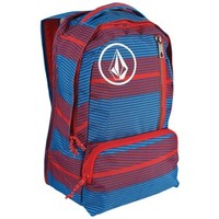 Volcom Basis Canvas Backpack - Men's at CCS