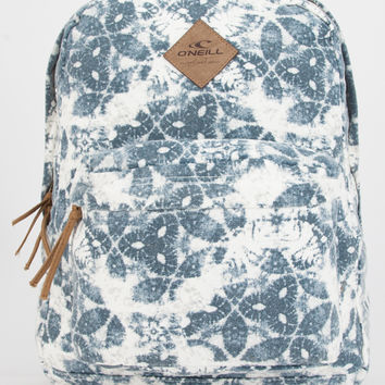 O'NEILL Beach Blazer Backpack | Laptop Backpacks