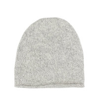 Beanie - You And Me - Snapbacks & Beanies - Women - Modekungen