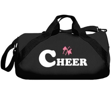 Cheer : Creations Clothing Art