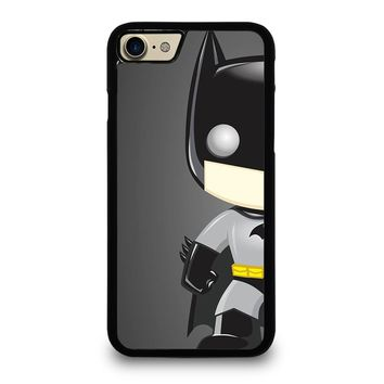 BATMAN KAWAII iPhone 7 Case