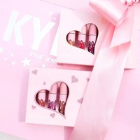Kylie Birthday mini 6pcs sets