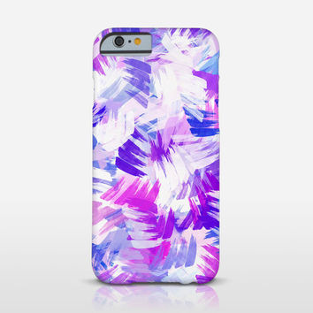 Purple Abstract Mobile Case, Graphic Pattern, HTC X Case, Lumia Phone Case, Moto G Case, Cool Phone Case