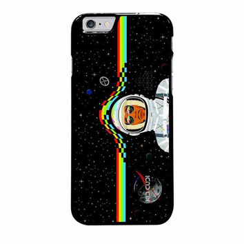 kid cudi cover iphone 6 plus 6s plus 4 4s 5 5s 5c 6 6s cases