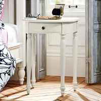 Sophie Bedside Table