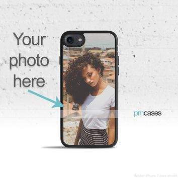 Personalized Phone Case Cover for Apple iPhone iPod Samsung Galaxy S & Note