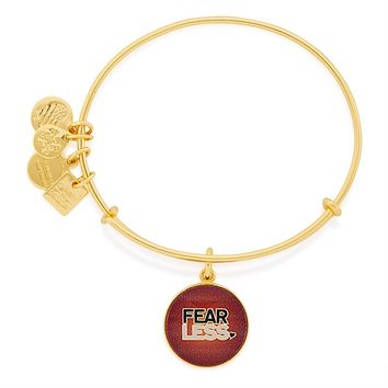 Fearless Charm Bangle | Life Is Good Kids Foundation