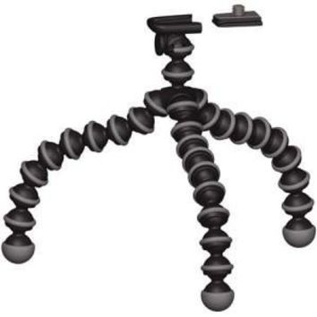 Bendable Tripod For Point and Shoot Cameras