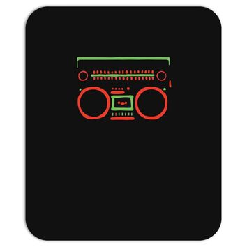 a tribe called quest   speaker hip hop the cutting edge Mousepad