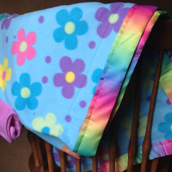 Infant carseat canopy, infant caeseat cover, infant blanket. Baby carseat canopy, baby carseat cover, baby blanket, baby boy, baby girl
