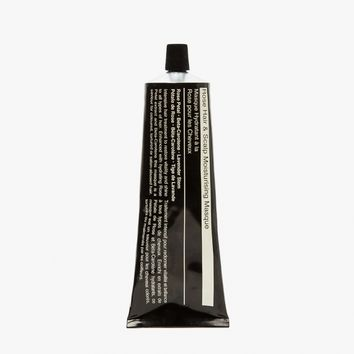 Aesop / Rose Hair & Scalp Moisturising